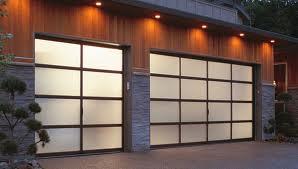 Garage Doors Scarsdale